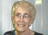 Barbara Kaye Litton